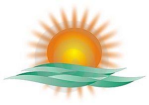 AMBIENTE Y EXPOSICIÓN - Colocar en un lugar bien iluminado, pero no al sol.