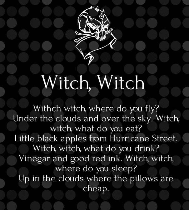 Happy Halloween My Love Quotes: 13 Best Happy Halloween Greetings For Friends, Adults
