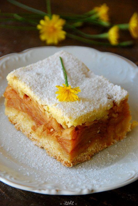 Słodkie Przepisy Kulinarne | Pieczarka MySia | Strona 10