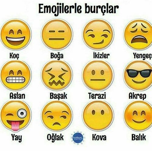 face, funny, and smiley resmi