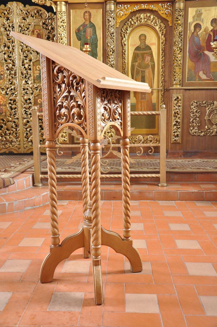 Кутейна | Троицкая церковь Кутеинского Богоявленского мужского монастыря г. Орша