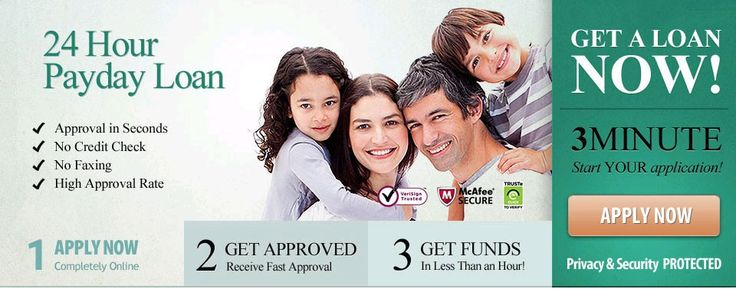 No Credit Check at Fast Payday Loans online will help you increase financial care on your life. http://www.fastpaydayloanonline.net/about-cash-advance