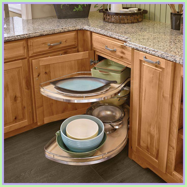 64 reference of blind corner base kitchen cabinet in 2020 ...