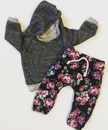 Best 25  Newborn baby clothes ideas on Pinterest