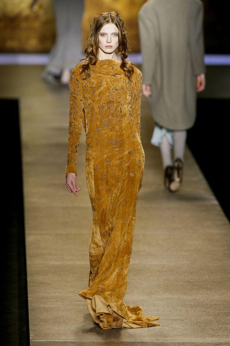 What Alayne Stone would wear, Nina Ricci