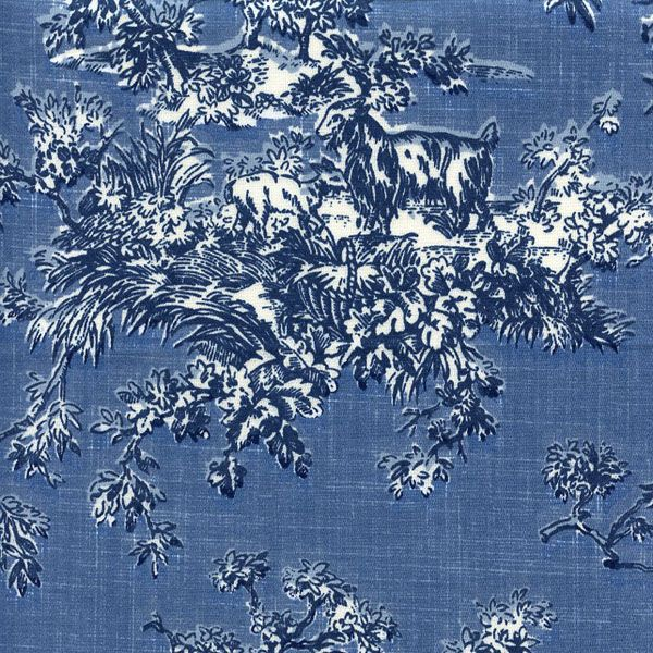 602 best Fabric Blues BlueGreens images on Pinterest Blue