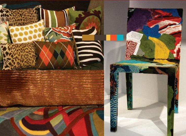 Home Decorating Ideas Trends 2014 Top 10 modern interior design
