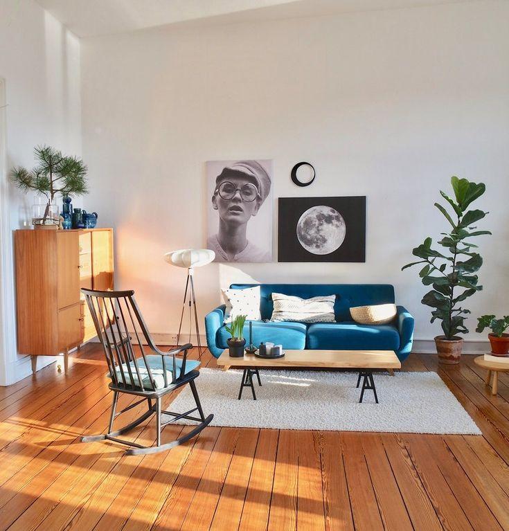 GoodMorningSunshine, Foto von Mitglied MiMaMeise #solebich #einrichtung #interior #interiordesign #wohnzimmer #livingroom