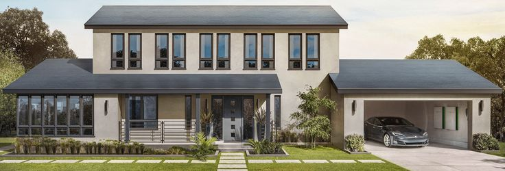 Tesla released pricing for its energy-producing Solar Roof tiles. Consumer Reports checked the costs for real-world homes.