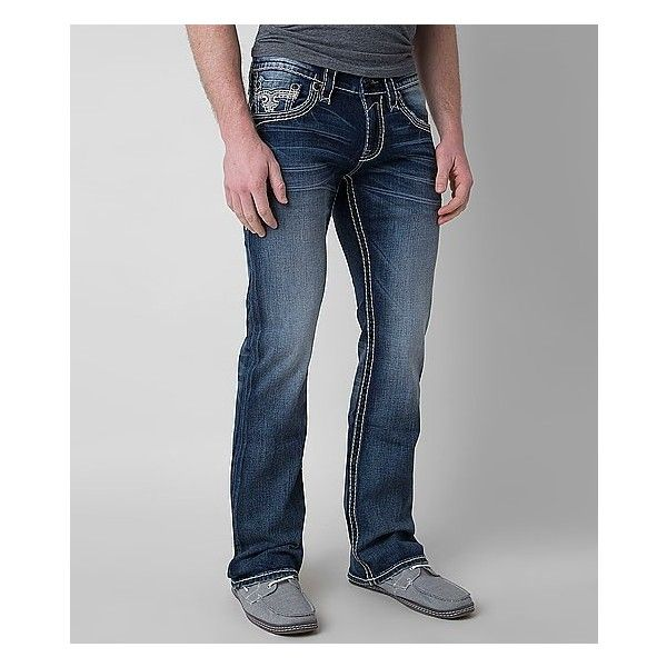 I like this style but could never fit in slim jeans