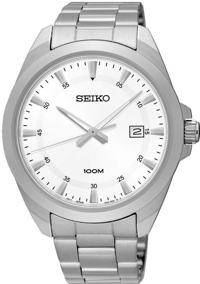 4a0537e6c6 Seiko Quarzuhr »SFP608P1« | Produktkatalog Fashion @ OTTO | Quarzuhr ...