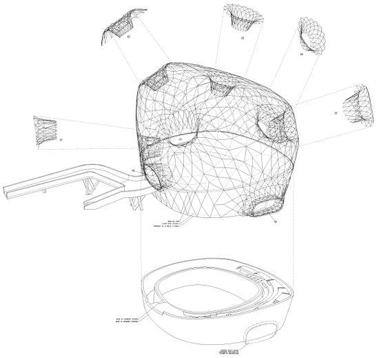 306 best architecture  descriptive drawings images on