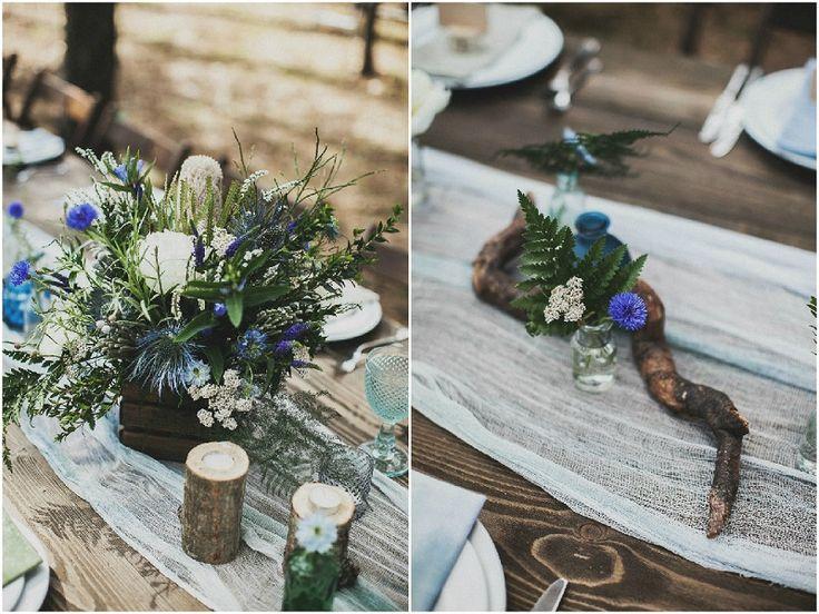 Свадьба на острове| JulyEvent