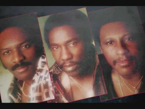 O'Jays - Cry together.  What makes this song so great is that you can FEEL the pain in a man's voice.  Very rare these days for such a raw emotion.