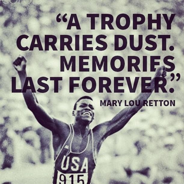 Motivational Quotes For Sports Teams: 29 Best Sports Quote Of The Day Images On Pinterest