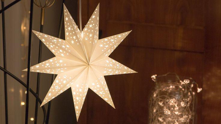 Smarte Weihnachtsbeleuchtung mit Lightify, Hue & Co.