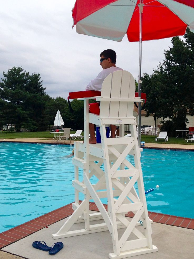 14 best sparkling services images on pinterest pool service pools and swiming pool for Swimming pool management companies