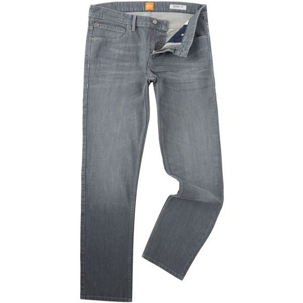25  best ideas about Grey jeans men on Pinterest | Men fashion ...