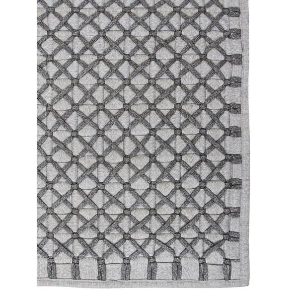 Outdoor Floor Rug Marco Weave By