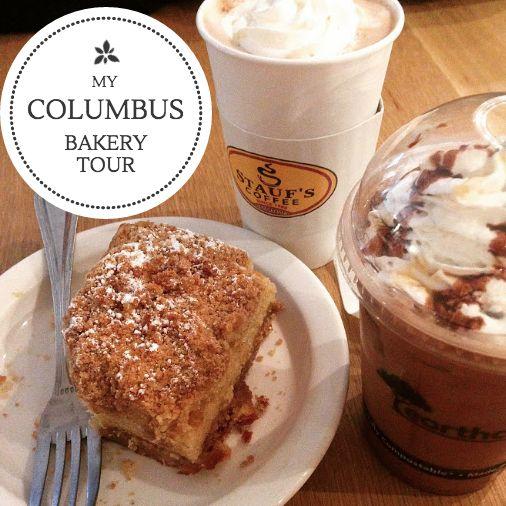 168 best Columbus Central Ohio images on Pinterest Columbus ohio