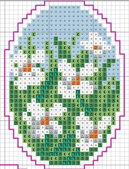 +130 Farklı Kanaviçe Örnekleri ve İşleme Şablonları , Sizlere kanaviçe modellerinizde kullanabileceğiniz çok güzel kanaviçe şablon örnekleri hazırladım. Kanaviçe pano şablonları ve daha fazlas... ,  #Crossstitch #etaminişlemeörnekleri #kanaviçepanoşablonları #şemalıetaminörnekleri