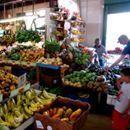 Continúan esfuerzos para reforzar el mercado agrícola en Puerto Rico | WIPR