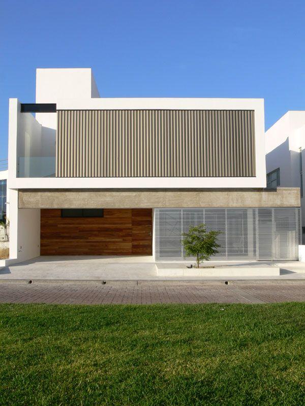 fachada-principal1
