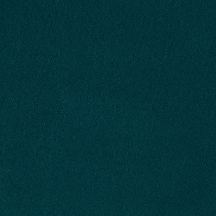crypton sofa cover foam seat cushions for best 25+ dark teal ideas on pinterest   paint colors ...