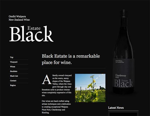 estate-black1