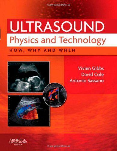 Ultrasound Technician soft a level subjects