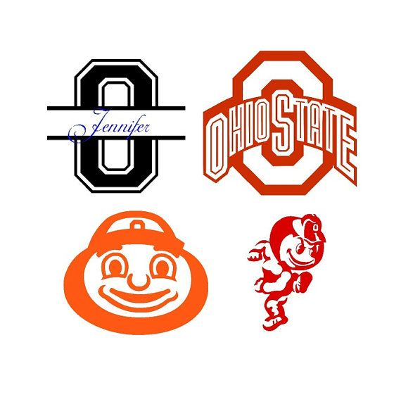 219 Best The Ohio State Buckeyes Images On Pinterest