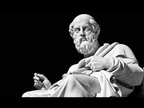 La república de Platón (Completo)