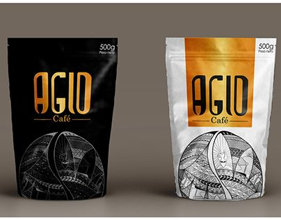 """Check out new work on my @Behance portfolio: """"Rediseño marca AGLO"""" http://be.net/gallery/57156733/Rediseno-marca-AGLO"""