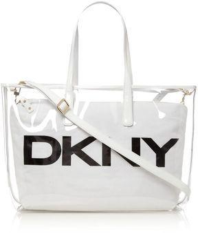 DKNY Tote bag on shopstyle.co.uk | blog.pixiie.net #DKNY #Bag
