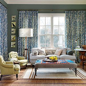 45 best images about family rooms on pinterest house