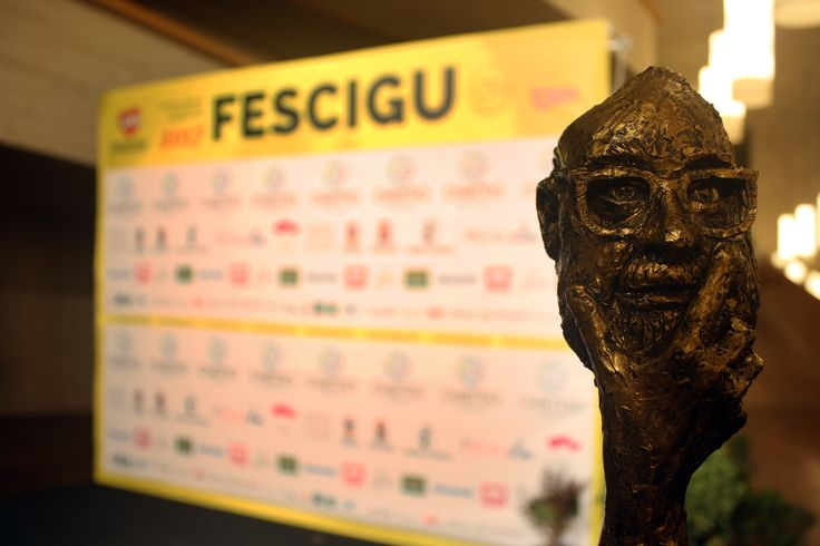 Este año será otorgado el Premio Picazo a los ganadores del FESCIGU.