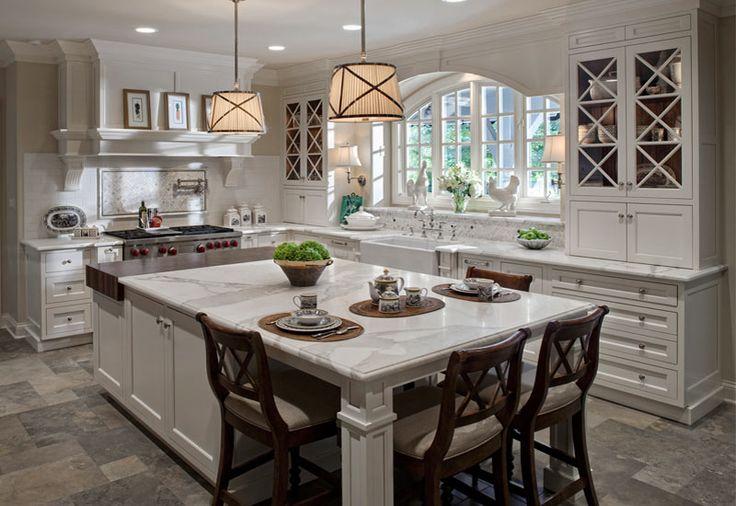 23 best Kitchen Remodel Guide images on Pinterest   Decorating ...