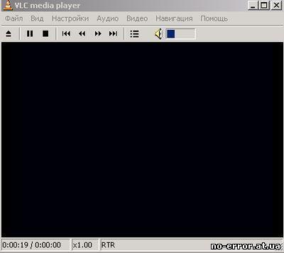 VLC Media Player 2.2.0 x86x64 Portable by PortablAappZ