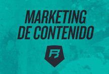 El Marketing de Contenido es el push que necesita tu estrategia de Marketing, ¡descúbrelo en nuestros posts!
