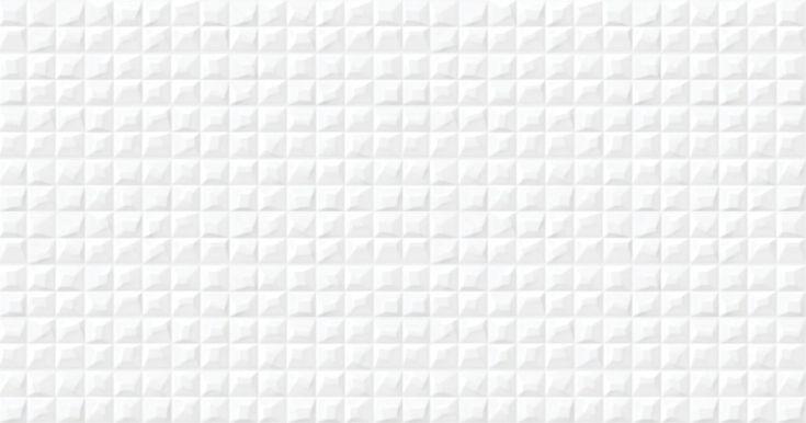Ceusa Revestimentos Ceramicos | Blanchê Gotas