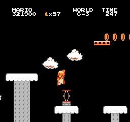 NESbox.com - play NES games online!