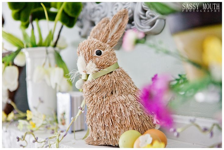 10 Best Theres A New Easter Bunny In Town Images