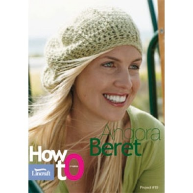 Lincraft Free Knitting Patterns : 1000+ images about Lincraft Projects: Knitting & Crochet on Pinterest P...
