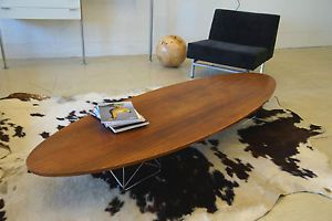 1000 images about surf board furniture tables chairs benches on pinterest. Black Bedroom Furniture Sets. Home Design Ideas