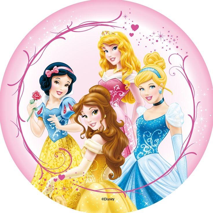 круглая картинка принцесса: 19 тыс изображений найдено в Яндекс.Картинках