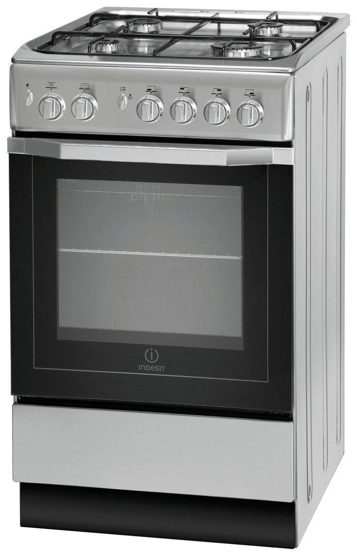 Uncategorized Buy Kitchen Appliances Online Uk las 25 mejores ideas sobre freestanding cooker en pinterest buy indesit i5gg1s silver at argos co uk your online