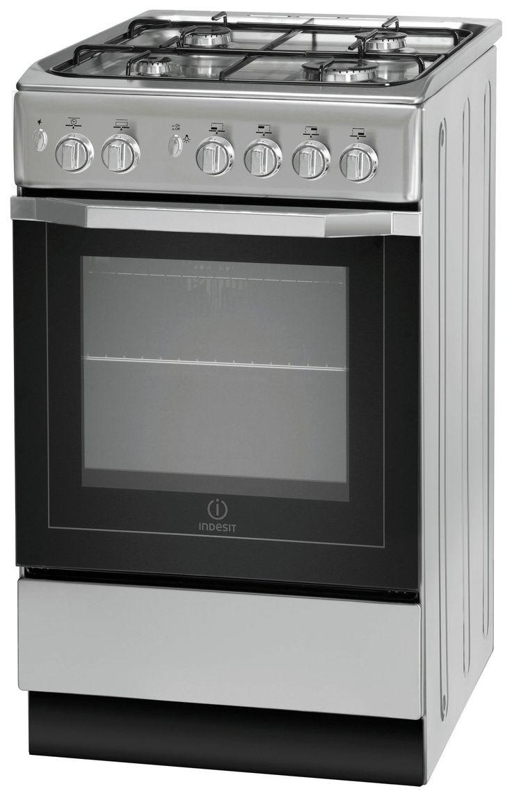 Kitchen Appliance Shop 17 Best Ideas About Freestanding Cooker On Pinterest Inredning