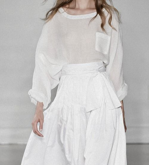 08061991:Jill Stuartspring/summer 2015