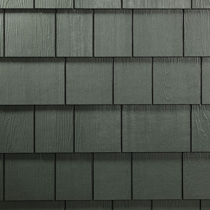 Fiberglass Cedar Shake Siding : Best images about hardi siding on pinterest composite