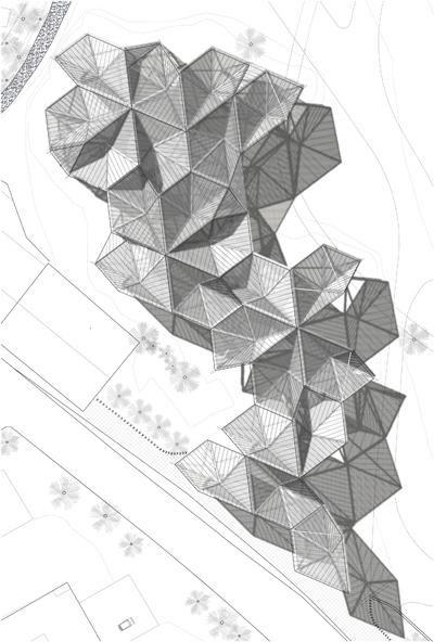 Moneo Brock. Diseño Interior